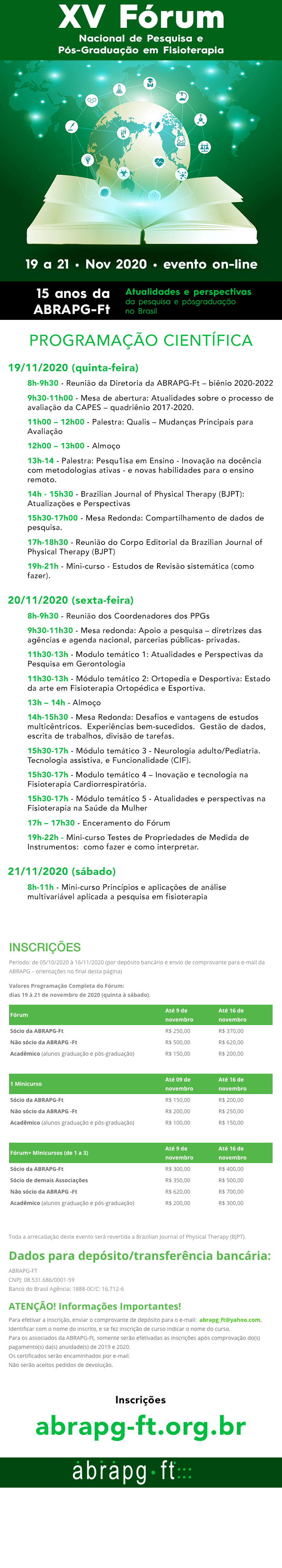 XV_email_mkt-livro.png